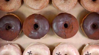 comer-donuts-pierde-grasa-cabecera